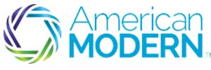 American Modern Insurance agency sanford maine