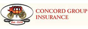Concord Group Insurance agency sanford maine