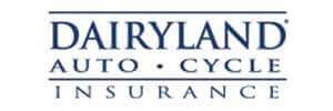 Dairyland Insurance agency sanford maine