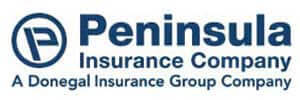 Peninsula insurance agency sanford maine