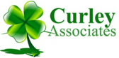 Curley Associates personal and business insurance agency sanford maine