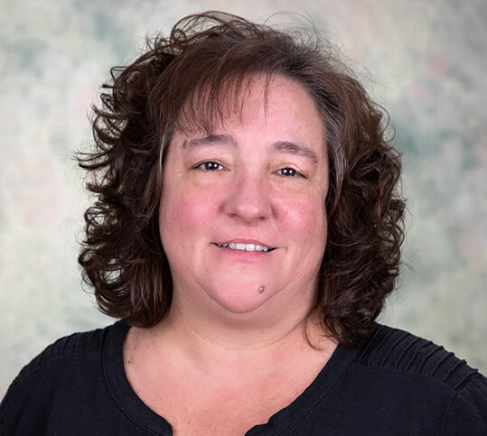 lee ann headshot - top rated insurance agency in sanford maine
